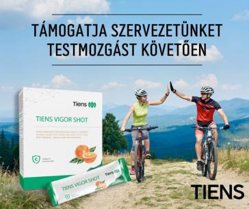 tienselet_c_vitamin