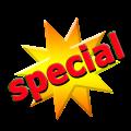 tienselet_speciál